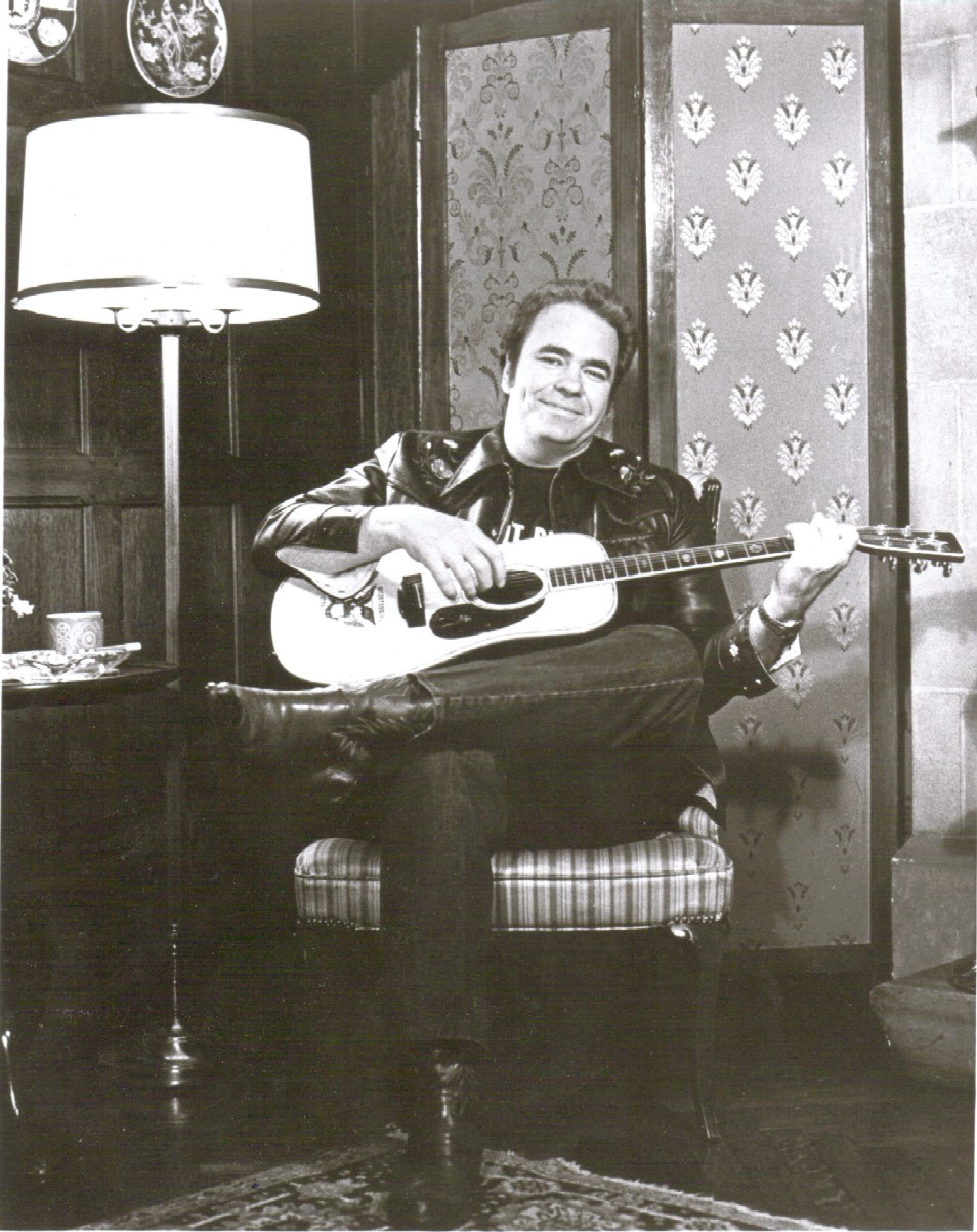 Hoyt Axton Miscellaneous Songs by Hoyt